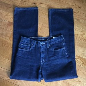 Nautica | Women's Jeans